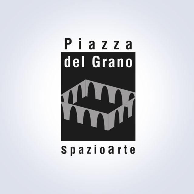 Piazza del Grano SpazioArte