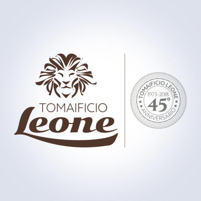 Tomaificio Leone
