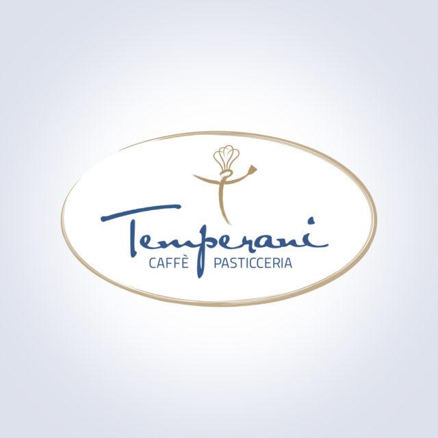 Temperani