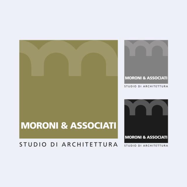 Moroni & associati