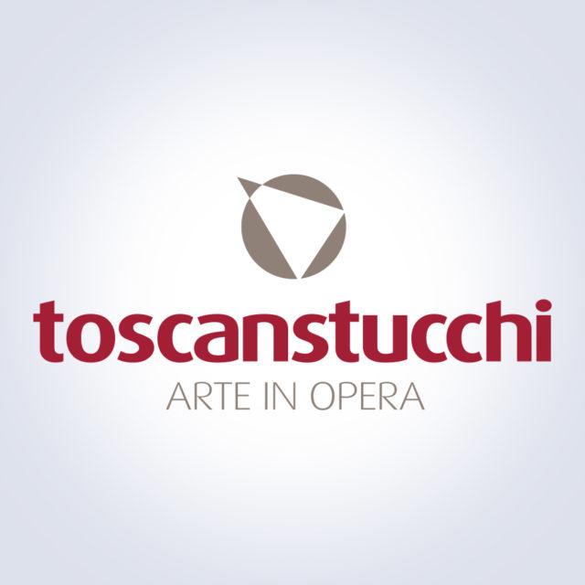 Toscan Stucchi