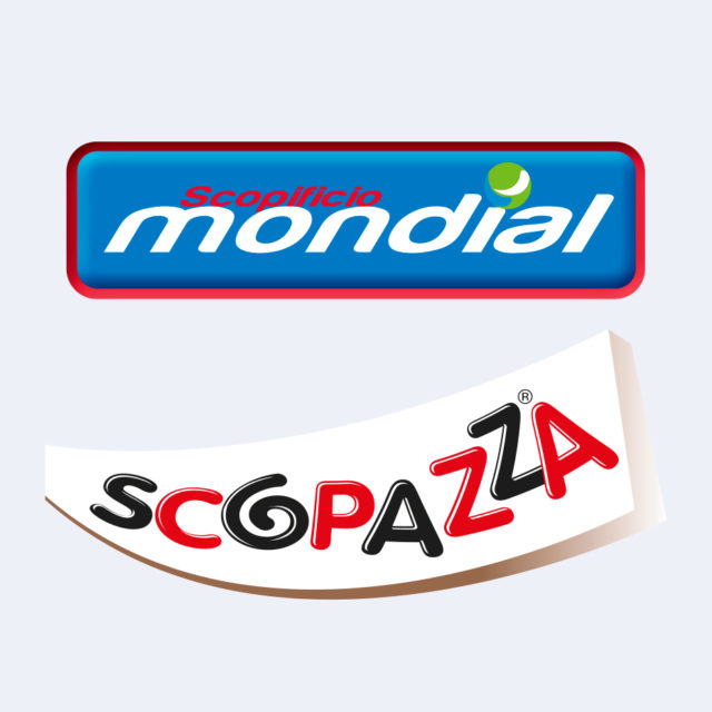 Mondial Scopazza
