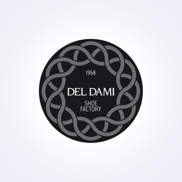 Del Dami