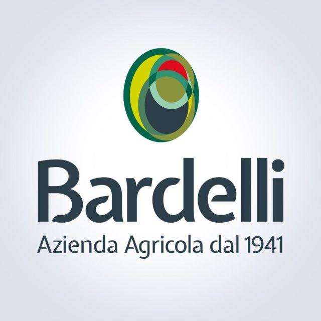 Bardelli Azienda agricola