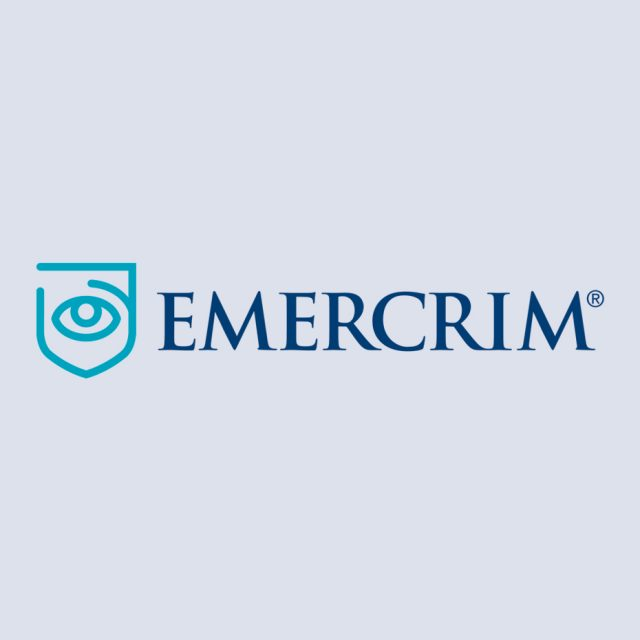 Emercrim® Antiterrorismo.it